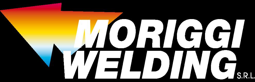 Moriggi Welding Cormano - Saldatura